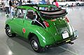 Subaru 360 Over Top rear.jpg