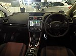 Subaru LEVORG 2.0 STI Sport EyeSight (DBA-VMG) interior.jpg
