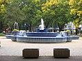 Subotica14.jpg