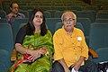 Subrata Ganguly And Amit Sarkar - Kolkata 2018-02-18 1735.JPG