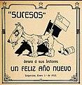 Sucesos - Feliz 1910.JPG