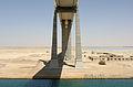 Suez Canal Bridge (2008) 04.jpg