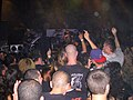 Suffocation live.jpg