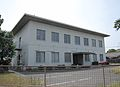 Suita Summary Court.JPG