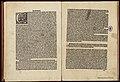 Sumario de la medicina 1498 Francisco de Villalobos.jpg