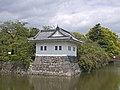 Sumi-yagura Turret.jpg