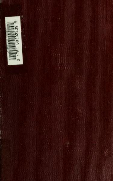 File:Summa Theologica (2nd rev. ed.) - Volume 1.djvu