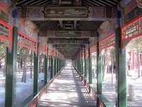 Summer Palace at Beijing 21.jpg