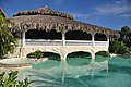 Sun Village Resort & Spa (3809427303).jpg