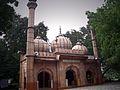 Sunehri Masjid 016.JPG