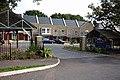 Sunnyfield Rise - geograph.org.uk - 1553583.jpg