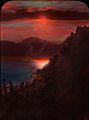 Sunrise from Victor Rock (3679370773).jpg