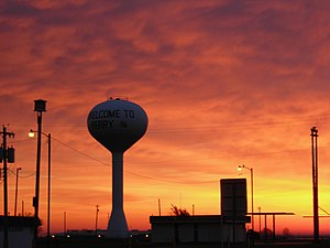 Sunrise in Perry Oklahoma.jpg