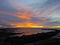 Sunset in Darwin, Australia (10766351126).jpg