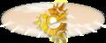 Sunshine logo.png