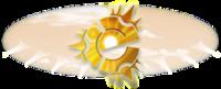 200px-Sunshine_logo.png
