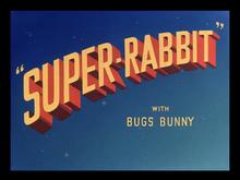 Super-Rabbit title card.png