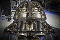 SuperDraco engine jet pack.jpg