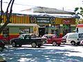 Supermercado de Isla de Maipo, Isla de Maipo, Santiago, Chile. - panoramio.jpg