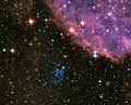 Supernova Remnant.jpg