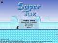 Supertux.png