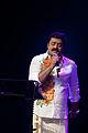 Suresh Gopi singing.jpg