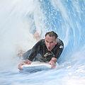 Surf machine 10 2007.jpg