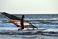 Surfista@Guincho (Cascais, Portugal) (3756069350).jpg
