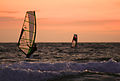 Surfistas@Guincho (Cascais, Portugal) (3751757611).jpg