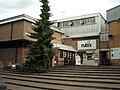 Surrey-rubix.jpg