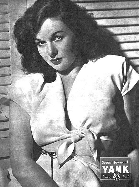 File:Susan Hayward in Yank Magazine.jpg