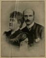 Susanne and Louis Reé ca. 1892.png