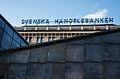 Svenska Handelsbanken (15572730599).jpg