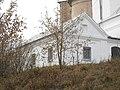 Svirskaya Church - 03.jpg