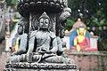 Swayambhu 2017 1055 21.jpg