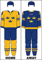 Sweden national hockey team jerseys.png