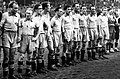 Swedennationalfootballteamolympic1948.jpg