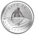 Swiss-Commemorative-Coin-2002a-CHF-20-obverse.png