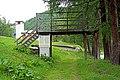 Switzerland-01847 - Bobsleigh Run - exit Turn -1 (22273164956).jpg