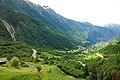 Switzerland-01907 - Valley View (22182416583).jpg