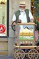 Switzerland-02784 - Organ Grinder (23357293325).jpg