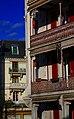 Switzerland 2014-02-09 (12660859774).jpg