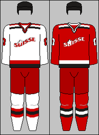 Switzerland national ice hockey team jerseys 1998-2004.png