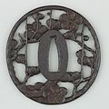 Sword Guard (Tsuba) MET 14.60.18 002feb2014.jpg
