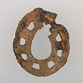 Sword Guard (Tsuba) MET 17.222.4 002may2014.jpg