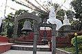 Swoyambhu Stupa 31.jpg