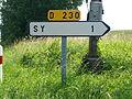 Sy-FR-08-A-01.jpg