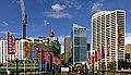 Sydney. Darling Harbour area. (21508947203).jpg