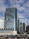 Sydney Buildings 5a (30064577163).jpg