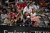 Sydney International Tennis ATP 250 (33040165088).jpg
